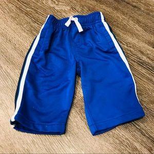 BOGO: Cherokee Sweatpants